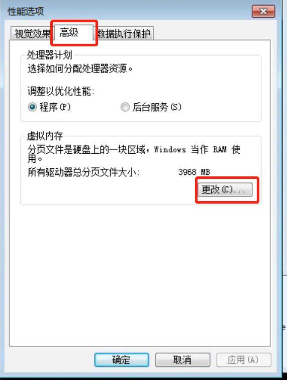 4_win.jpg